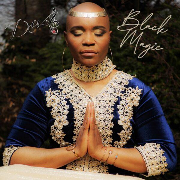 cd-cover-album-black-magic